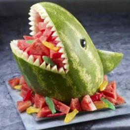 69467_shark_salad
