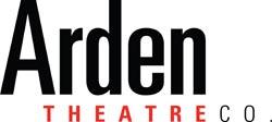 Arden Theatre Company
