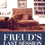Freud's Last Session