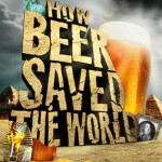 How Beer Save