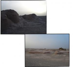 Screen Shot 2013-06-17 at 7.09.35 PM