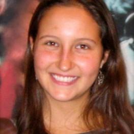 SophieCrawford-Brown.JPG