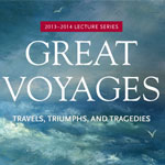 programs_thumb_greatvoyages