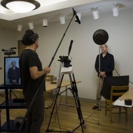 DMC-filming_bts