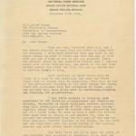12-27-39_letter_merrill-1