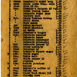 01-22-1940_kitchen-list_1