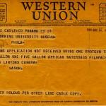 01-24-1940_telegram