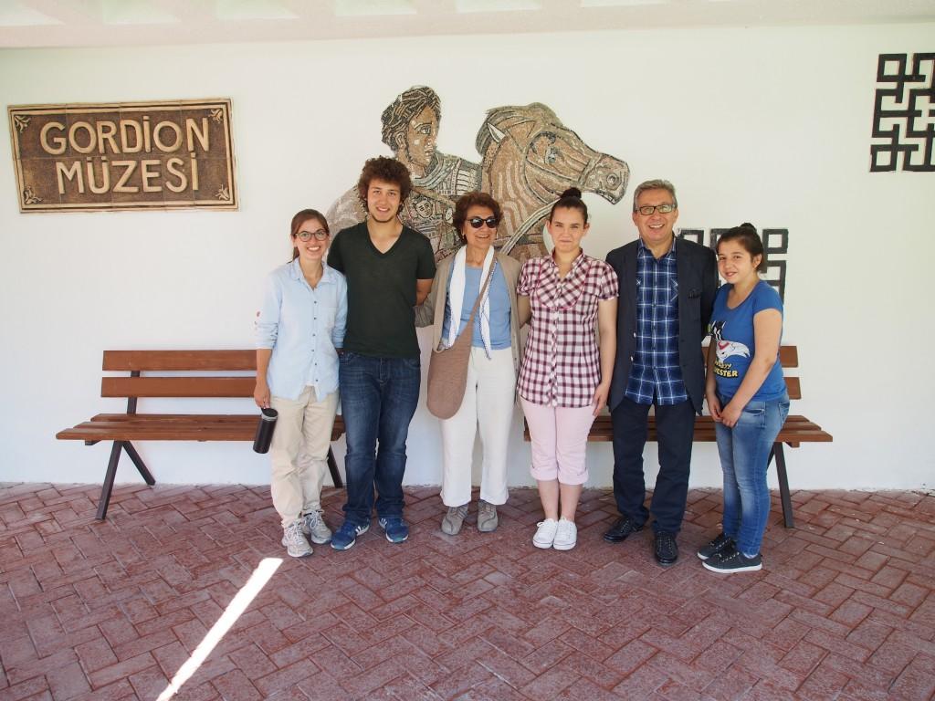 2014_1243 2.Gordion Muze.JPG#7