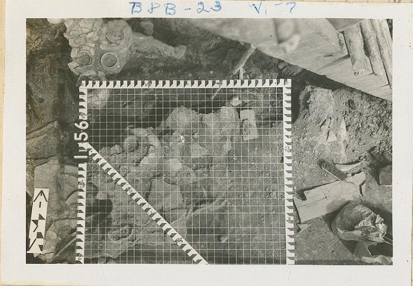 02-17-1940_photos2