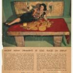 ChiquitaBeck1940