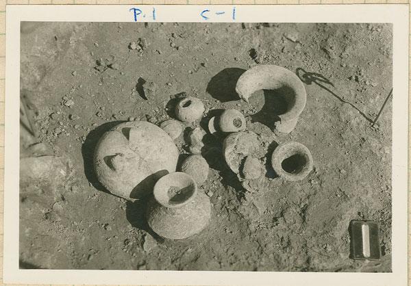 burial1_p1