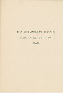 exhibit_catalogcover