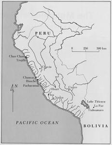 map-highland-peru