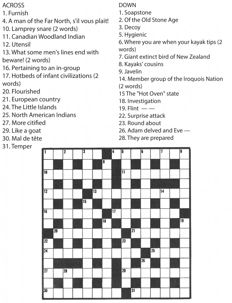 crossword_puzzle.compressed