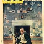 lowell_thomas_fireplace