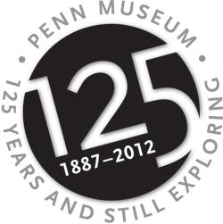 125 Anniversary