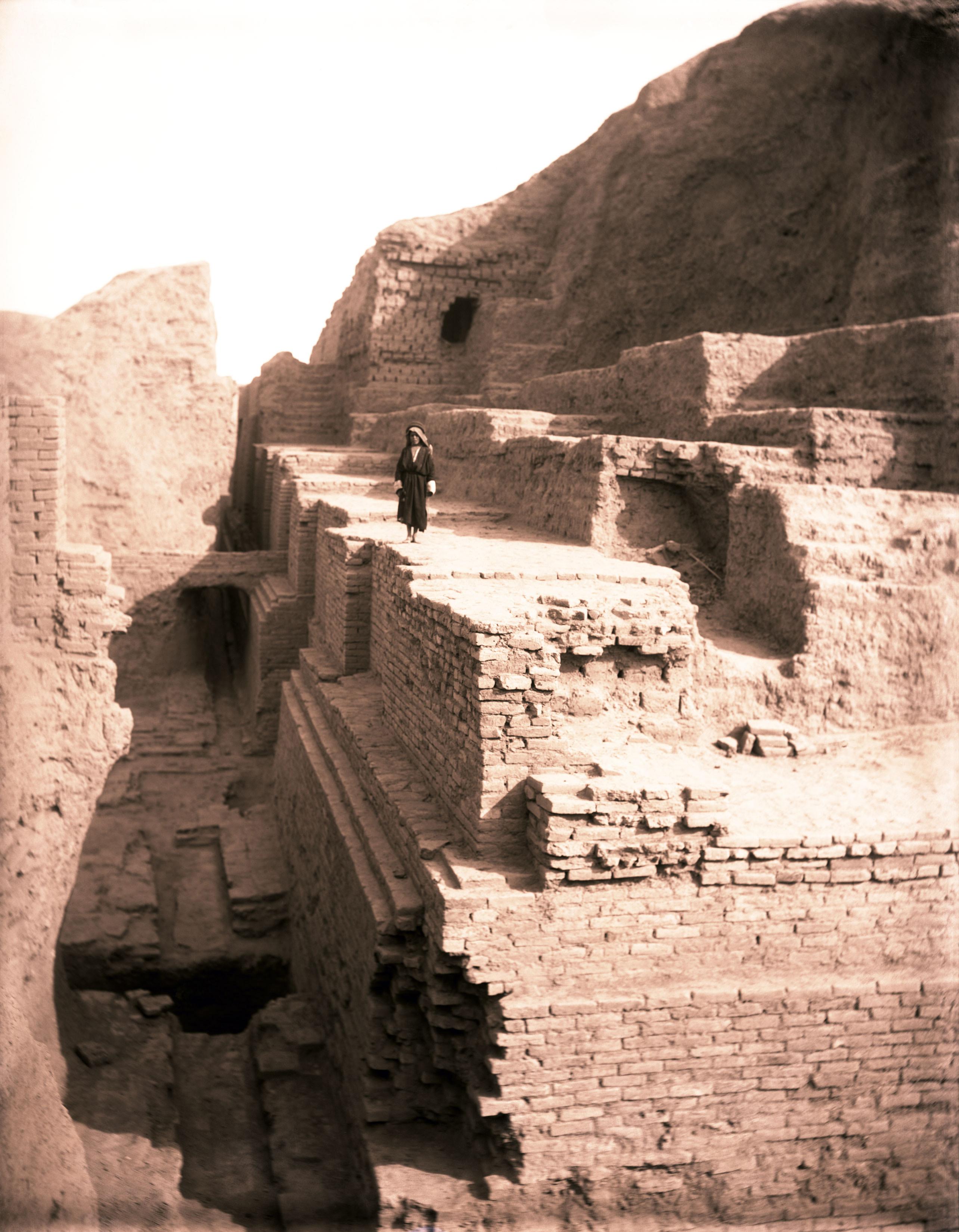 6_Ziggurat