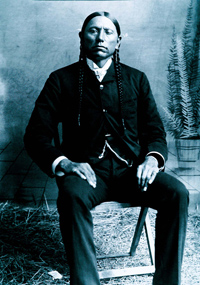 Chief_Parker1web