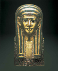 Egyptianmask_PMweb_copy