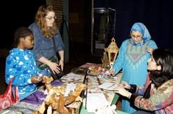 Egyptpresenters1