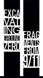 GroundZeroPMweb