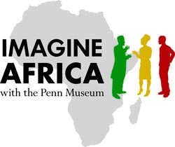 ImagineAfricaLatest_pmweb