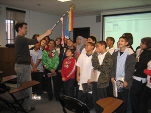 International_Classroom_Image_6web_copy