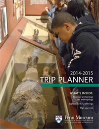 Plan Your Group Trip