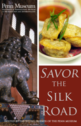 Savor-the-Silk-Roadweb