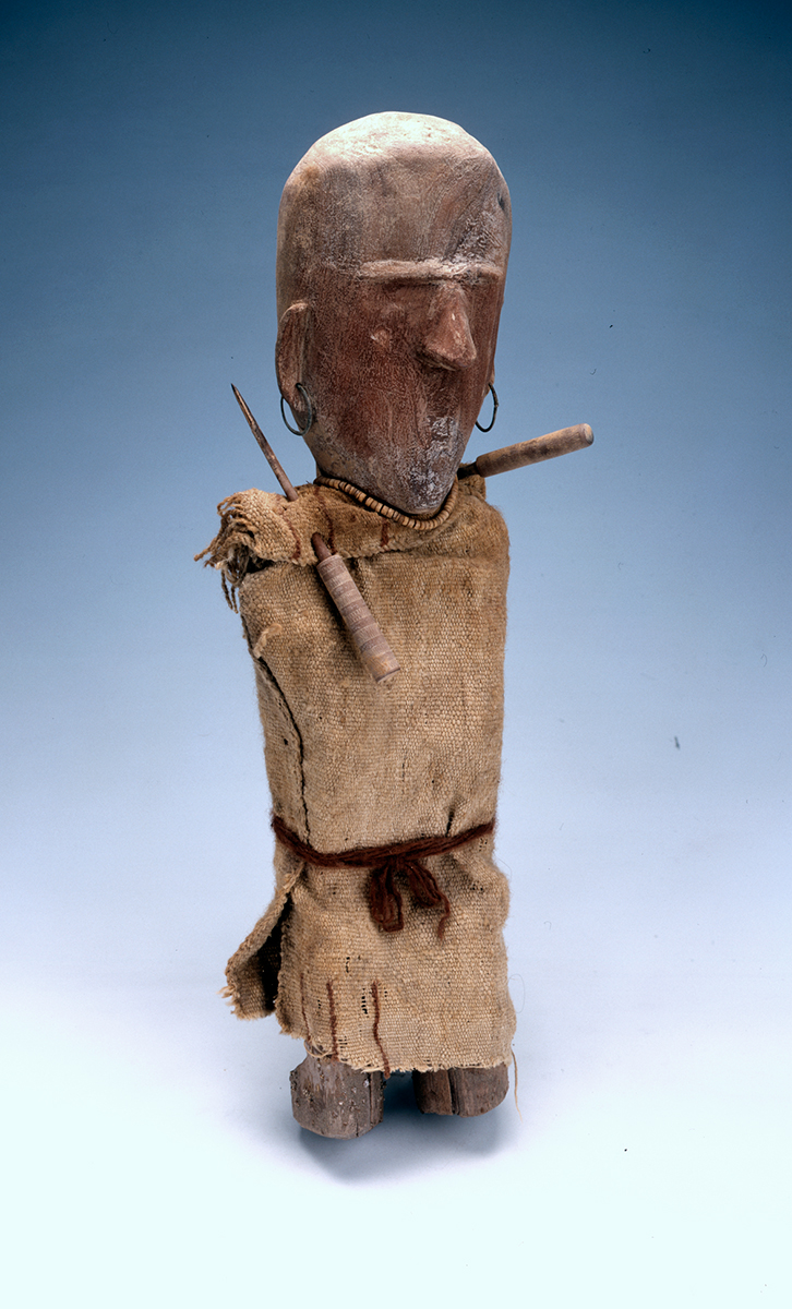 Wood_Figurine