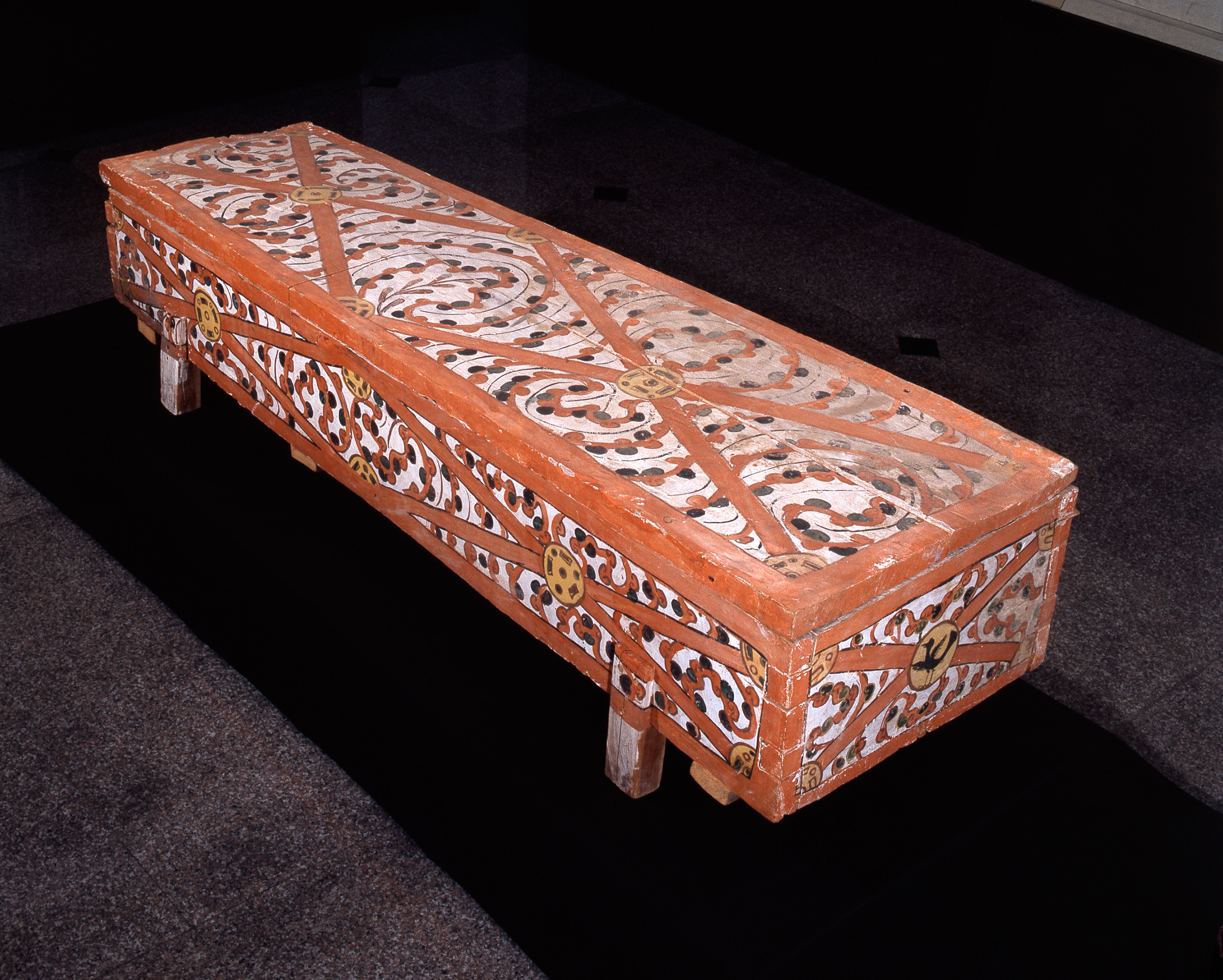 Wooden_Coffin