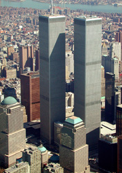 WorldTradeCenter_PMweb