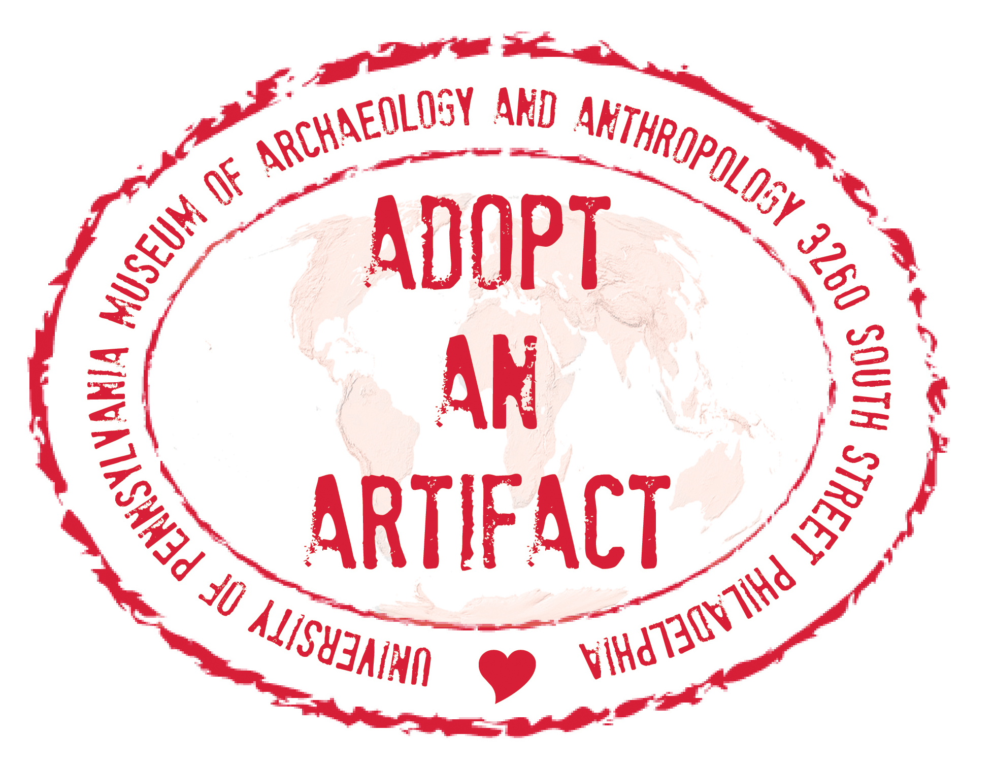 adopt_an_artifact_logo