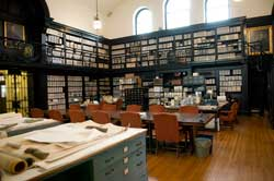 The Penn Museum Archives.