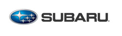 Subaru of America Foundation