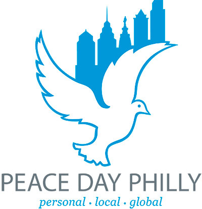 event peace bbb logo