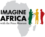 Imagine Africa Lecture Series: Penn in Botswana