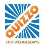 P.M. @ Penn Museum: 2nd Wednesday Quizzo