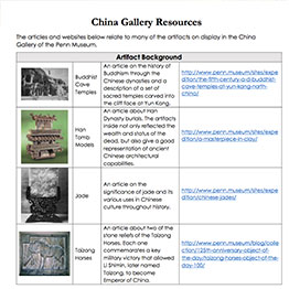 China Resource