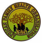 African Family Health Organization