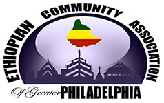 Ethiopian Community Association of Greater Philadelphia