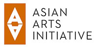 Asian Arts Initiative Logo