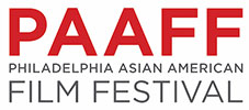Philadelphia Asian Film Festival Logo
