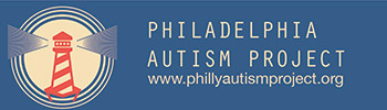 Philly-Autism-Project logo