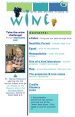 online_wine