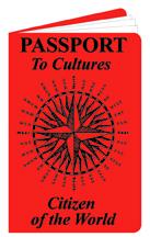 passport_300dpi