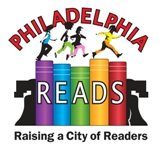 PhilaReads logo v2 large