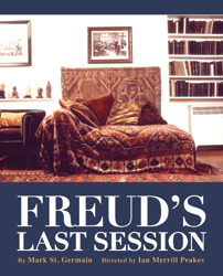 Freud new artWEB