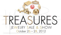TREASURES Logo6-20-12