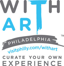 withart-web